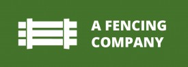 Fencing Ashby Island - Temporary Fencing Suppliers
